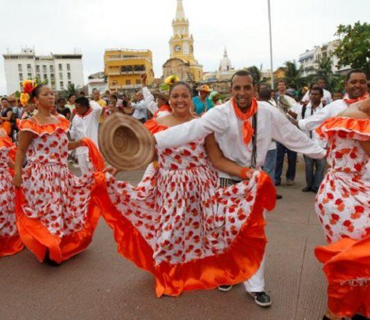 Dia-internacional-de-la-danza-cartagena