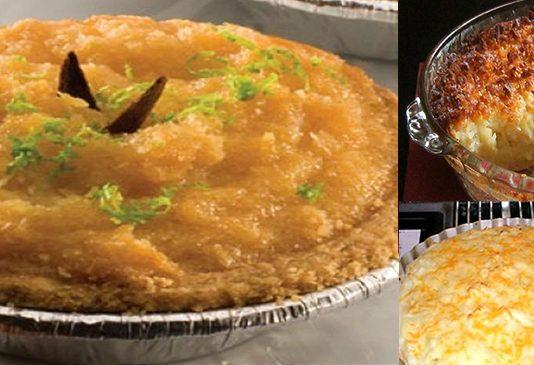 Pie-de-Coco