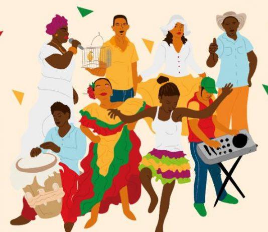 Festival-de-la-Creación-y-la-Cultura