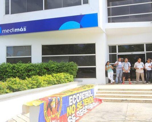 Medimas-Cartagena-de-indias