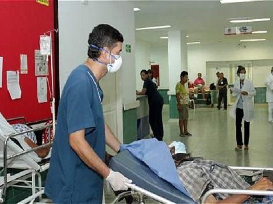 Enfermos-de-cancer-cartagena