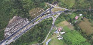 Puentes-tuneles-bogota-villavicencio