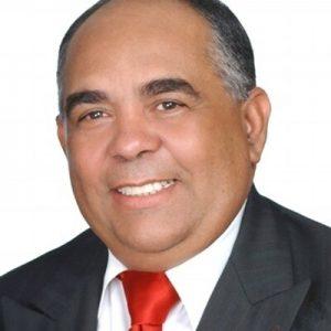 Dr-Jorge-valbuena-castro