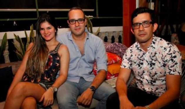 Hotel-Selina-Cartagena