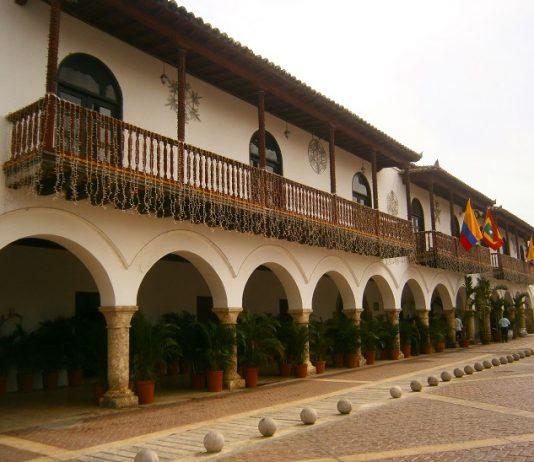 cartagena-Palacio-de-la-aduana
