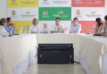 Aprobados-Recursos-del-PAE-Departamento-Bolívar