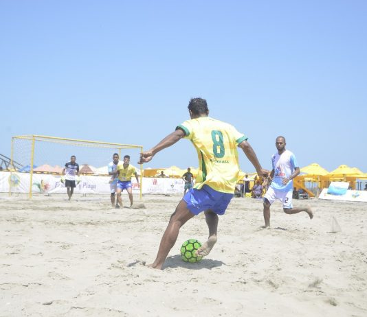 Cartagena-Beach-Sports-Fest