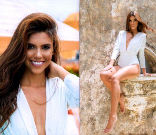 Candidata-a-Señorita-Cartagena-Natalia-Blanco-Mathieu
