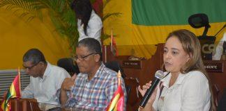 Claudia-Almeida-Castillo-consejo