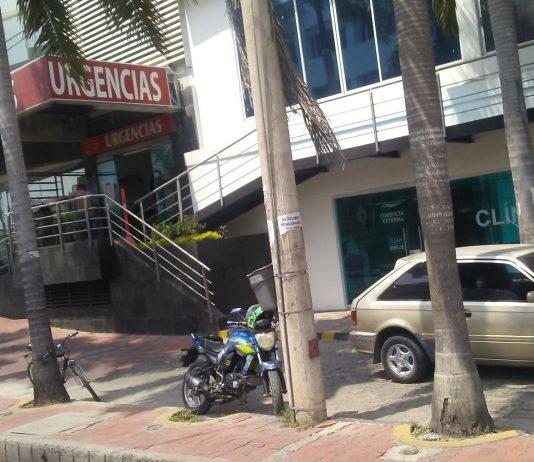 clinicas-de-cartagena-de-indias
