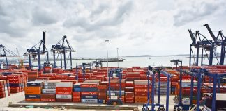 region-caribe-colombia-exportaciones