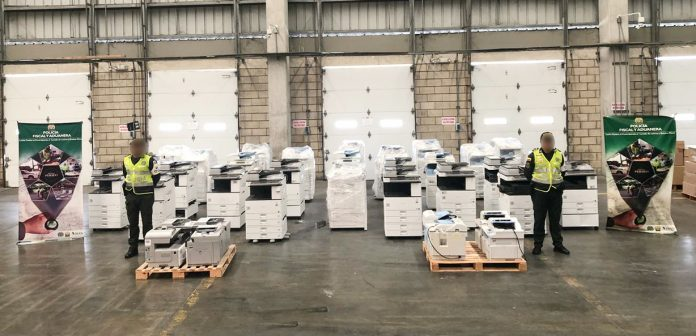 Fotocopiadoras-de-contrabando-incautadas