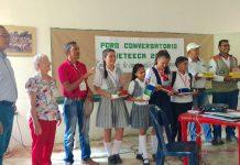 Institución-Educativa-Carmen-de-Bolívar-Medio-Ambiente