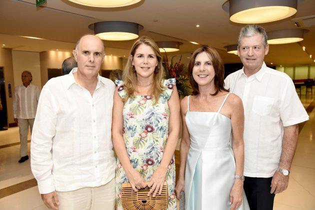 Hotel-InterContinental-Cartagena