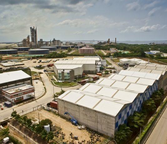 Inversión-Privada-muestra-Aumento-en-Cartagena