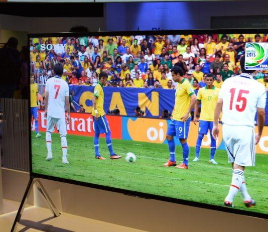 Mundial-de-Futlbol-Televisión