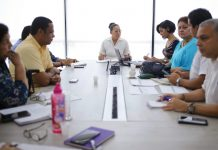 Salidas-a-obras-de-centros-asistenciales-Cartagena-de-indias