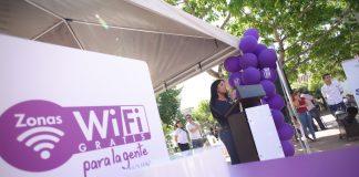 Zonas-Wifi-Gratis-Cartagena