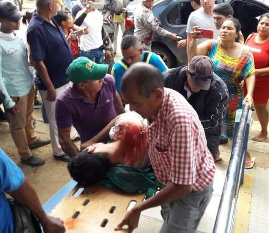 Accidente-bus-universidad-cartagena-estudiantes-carmen-de-Bolivar