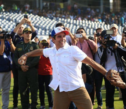 Alejandro-Char-beisbol