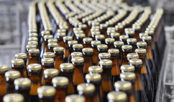 Amento-ventas-de-cerveza-durante-mundial