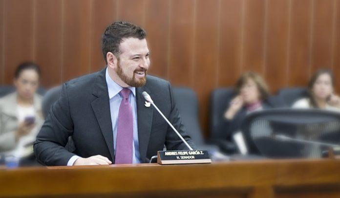 senador-Andres-Garcia-Zuccardi