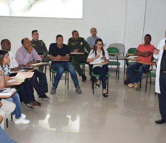 Arjona-Bolívar-consejo-evitar-consumo-de-drogas