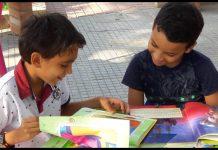 Campaña-de-Donación-de-Libros