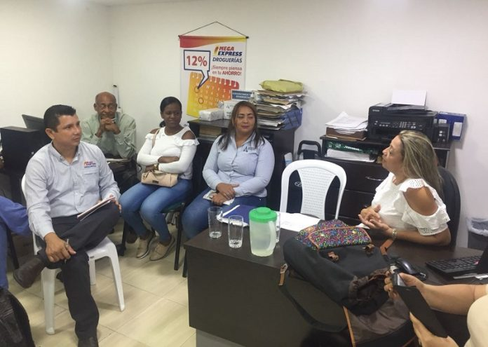 Campaña-mejorar-servicios-de-droguerias-cartagena-de-indias