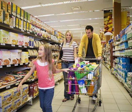 Consumo-en-Hogares-Colombianos-Aumento