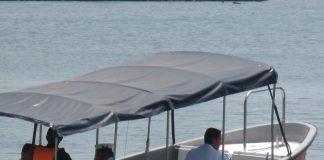 Dimar-Taller-Cartagena