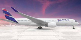 Errores-al-reclamar-en-aerolineas