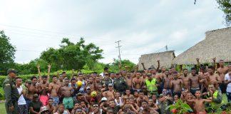 Expandilleros-Cartagena-paz