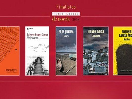 Finalistas-Premio-Nacional-de-Novela-mincultura