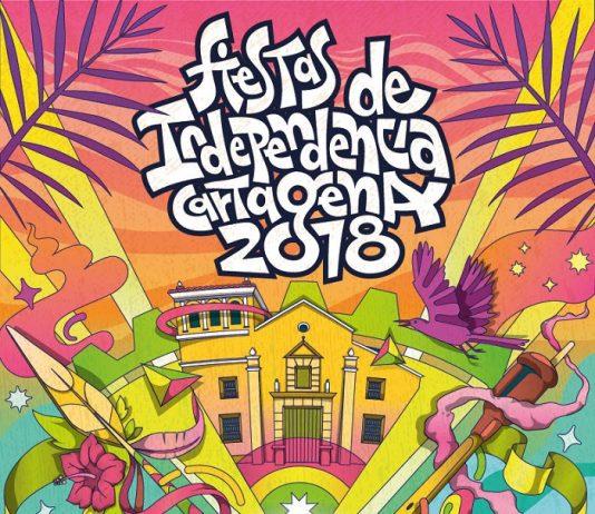 Imagen-Fiestas-de-independencia-Cartagena-2018