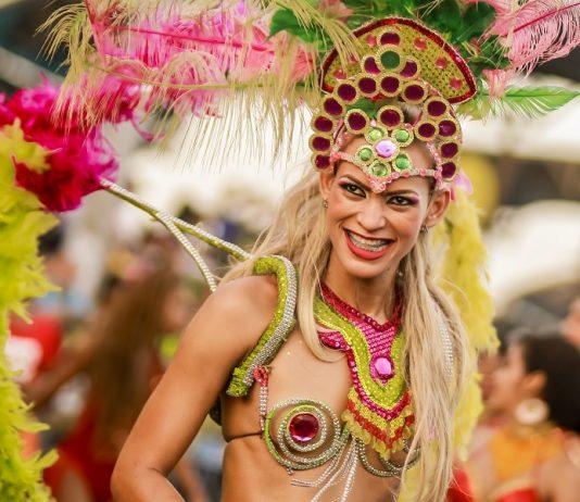 Inscripciones-Grupos-Folcloricos-Fiestas-de-Independencia-2018