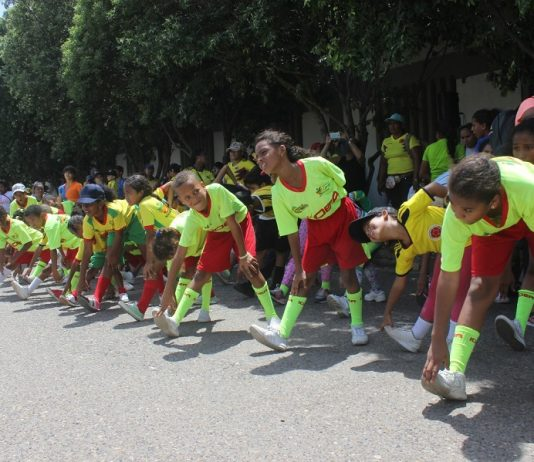Jornada-Recreativa-Cartagena