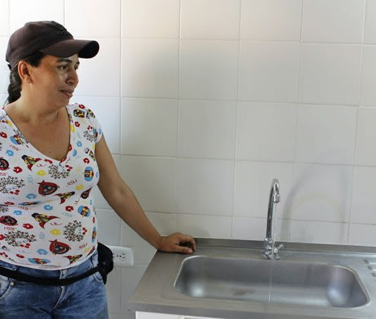 Mejoramiento-de-Vivienda-Bolívar