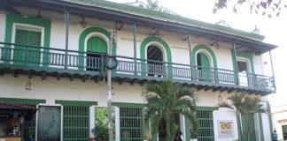 Museo-Etnoarqueológico-Montes-De-Maria-San-Jacinto-Bolívar