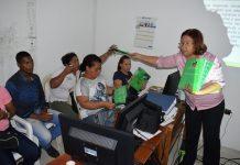 Negocios-Verdes-Inclusivos-Arjona-bolívar