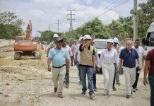 Obras-via-campaña-cartagena-de-indias