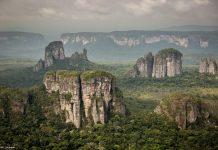 Parque-Nacional-Chiribiquete-patrimonio-de-la-humanidad