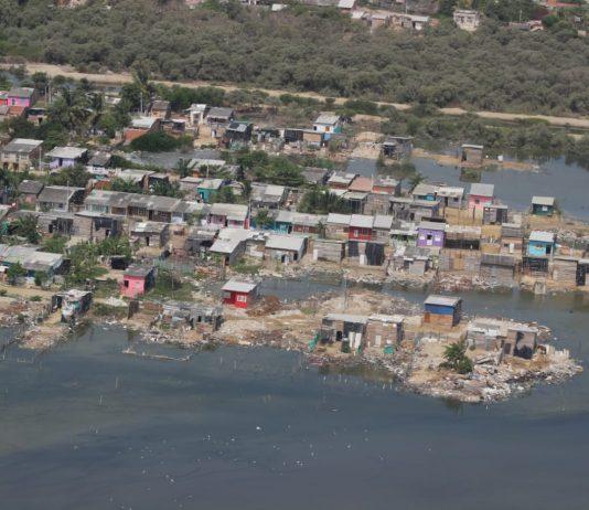 Pobreza-Extrema-Cartagena