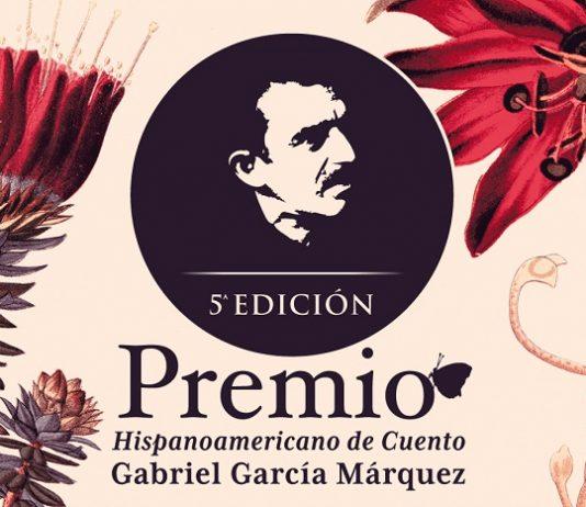 Premio-Hispanoamericano-de-Cuento-Gabriel-García-Márquez-2018-preseleccionados