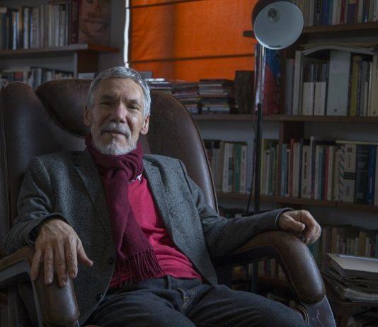 Roberto-Burgo-Cantor-premio