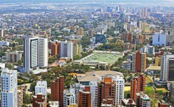 Barranquilla-colombia