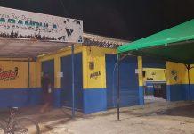 Establecimiento-cerrado-Arjona-Bolívar