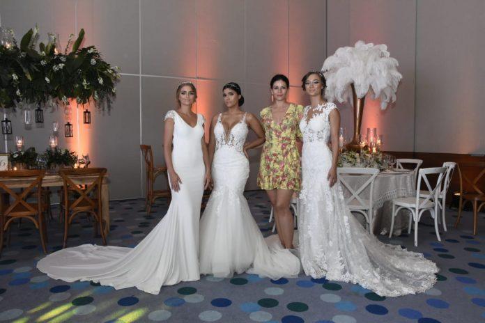 InterContinental-Cartagena-Showroom-de-Bodas
