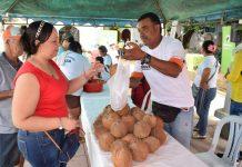 Mercado-Campesino-Arjona-Bolivar
