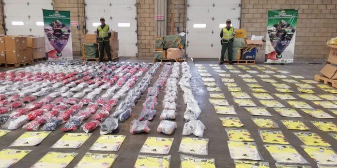 Mercancia-de-contrabando-cartagena-de-indias